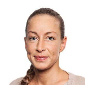 Anja-Lutter_Final
