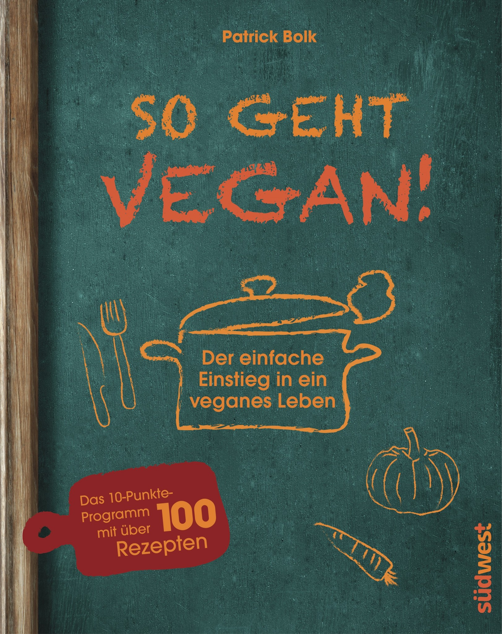 https://proveg.com/de/wp-content/uploads/sites/5/2018/10/Bolk_PSo_geht_vegan_147047.jpg