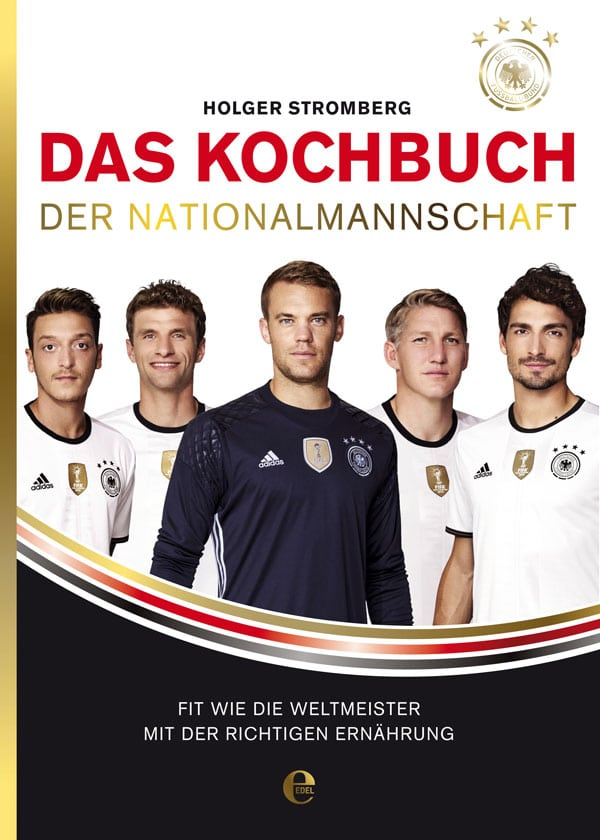 https://proveg.com/de/wp-content/uploads/sites/5/2018/10/Das-Kochbuch-der-Nationalmannschaft.jpg