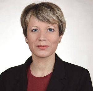 Marketa Schellenberg