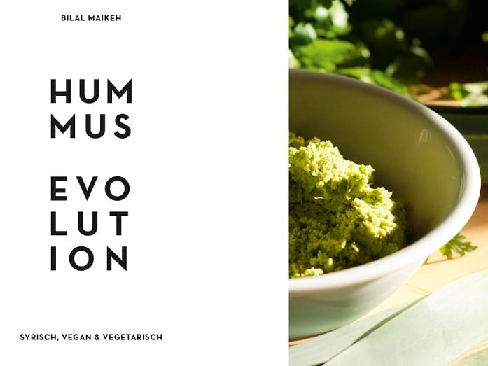 https://proveg.com/de/wp-content/uploads/sites/5/2018/10/Hummus-Evolution.jpg