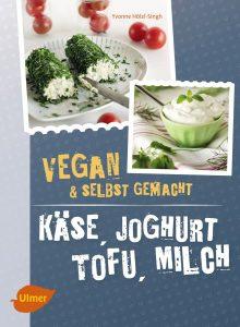 Käse, Joghurt, Tofu, Milch