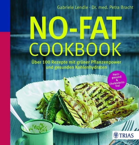 https://proveg.com/de/wp-content/uploads/sites/5/2018/10/Lendle_Das-No-Fat-Cookbook.jpg