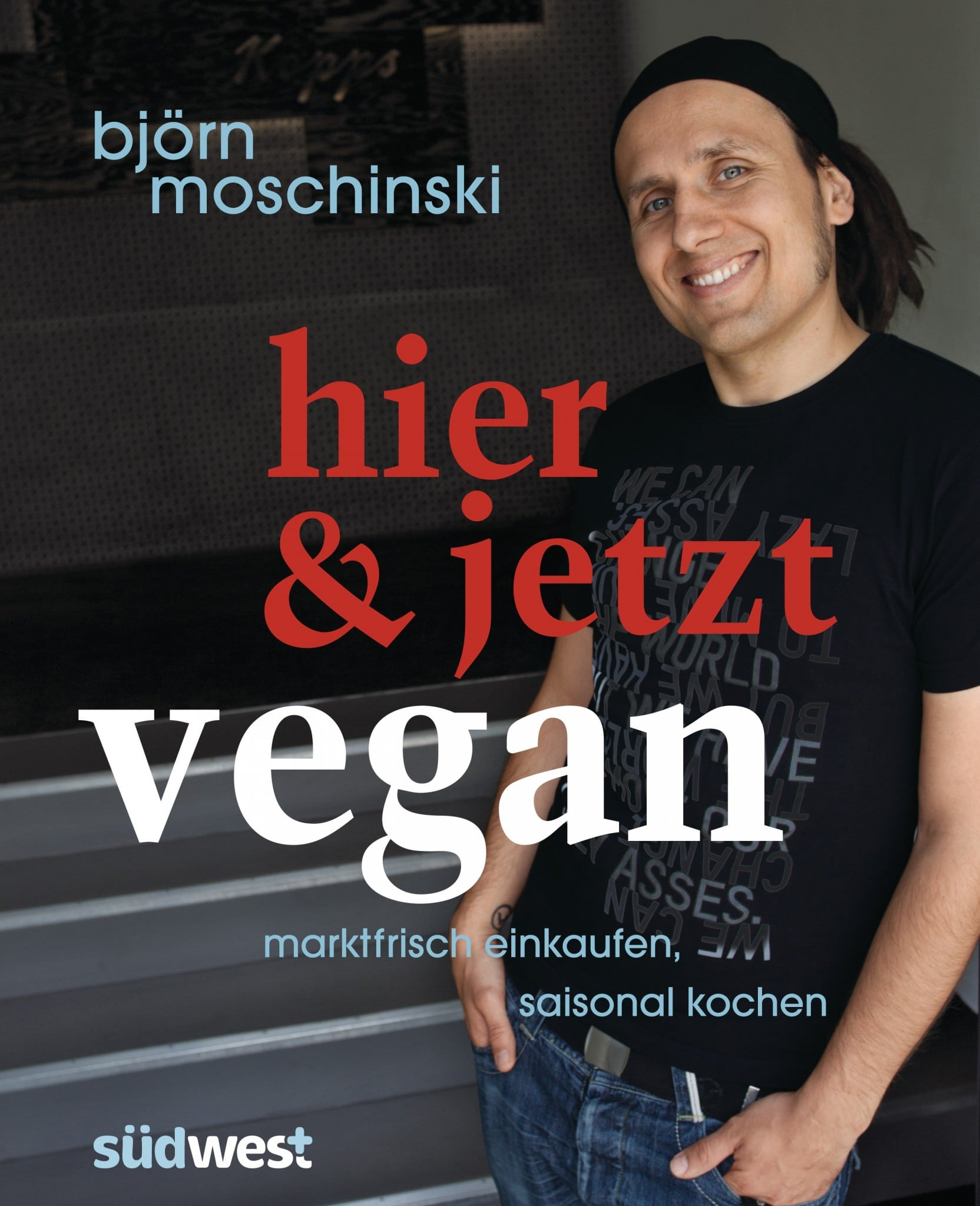 https://proveg.com/de/wp-content/uploads/sites/5/2018/10/Moschinski_BHier_und_jetzt_vegan_132546.jpg