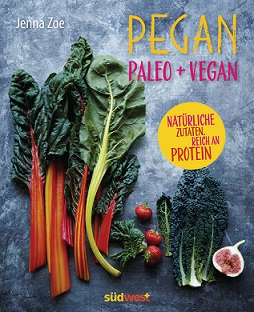 https://proveg.com/de/wp-content/uploads/sites/5/2018/10/Pegan-Paleo-Vegan.jpg