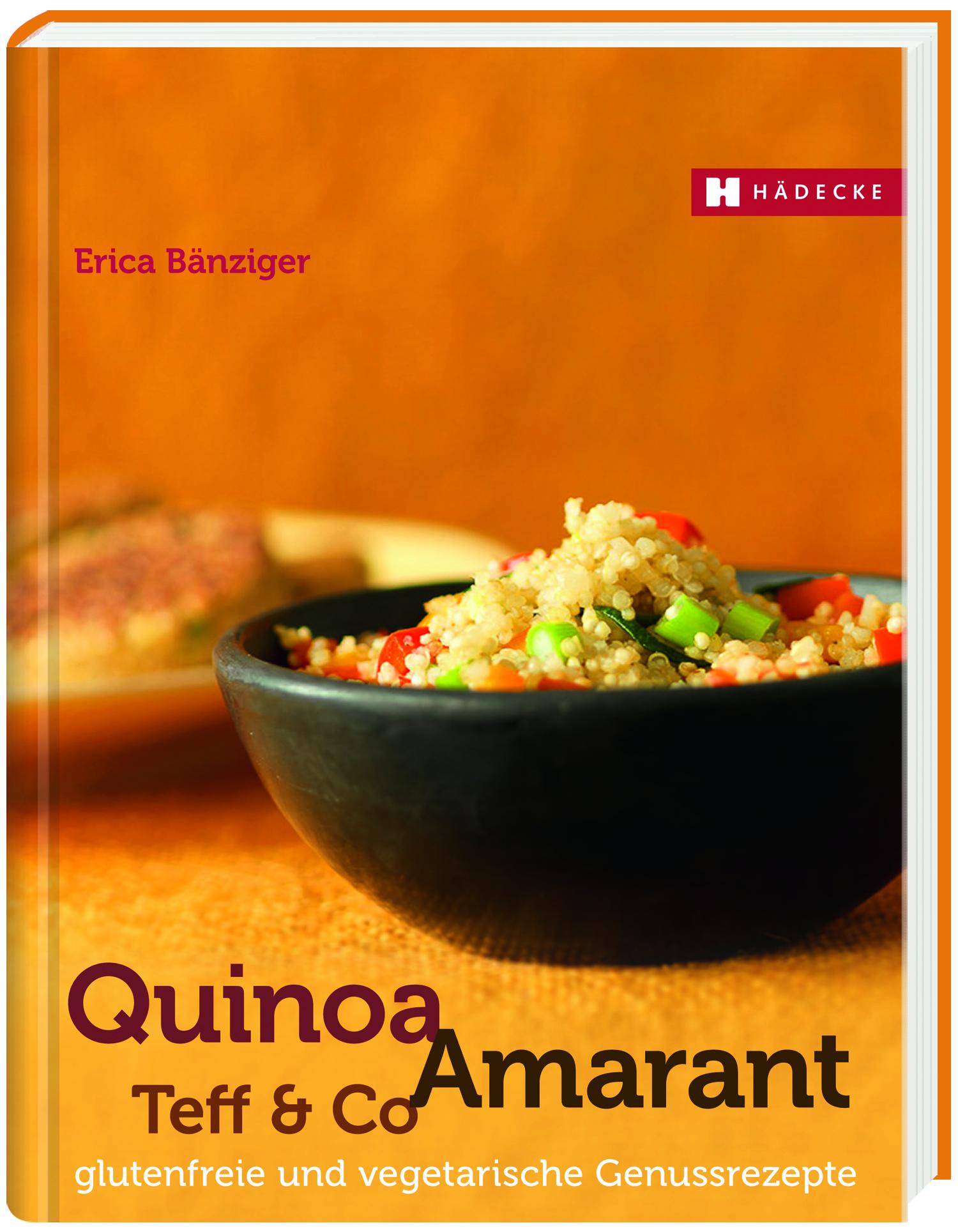 https://proveg.com/de/wp-content/uploads/sites/5/2018/10/Quinoa-Amarant-Teff-Co.jpg
