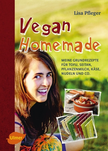 https://proveg.com/de/wp-content/uploads/sites/5/2018/10/Vegan-Homemade.jpg