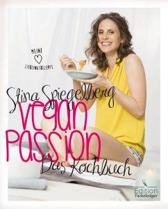 Vegan-Passion