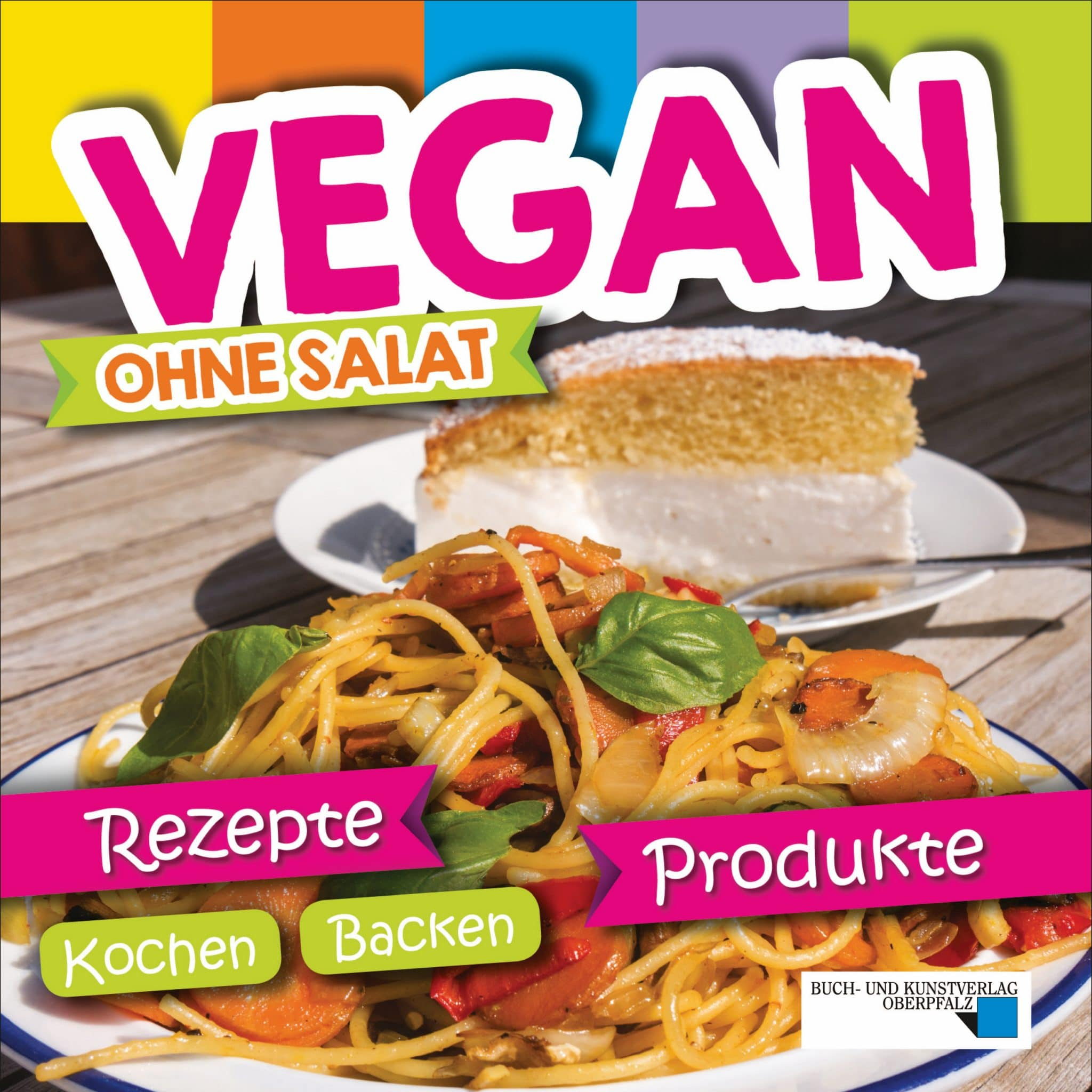 https://proveg.com/de/wp-content/uploads/sites/5/2018/10/Vegan-ohne-Salat.jpg