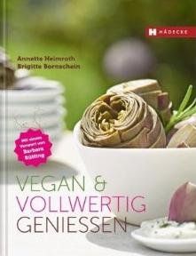 https://proveg.com/de/wp-content/uploads/sites/5/2018/10/Vegan-vollwertig.jpg