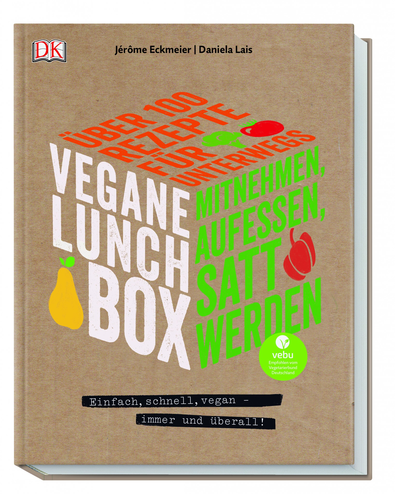 https://proveg.com/de/wp-content/uploads/sites/5/2018/10/Vegane-Lunchbox.jpg