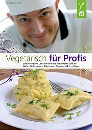 https://proveg.com/de/wp-content/uploads/sites/5/2018/10/Vegetarisch-für-Profis.jpg