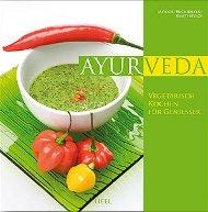https://proveg.com/de/wp-content/uploads/sites/5/2018/10/cover_ayurveda_190.jpg