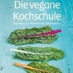 https://proveg.com/de/wp-content/uploads/sites/5/2018/10/cover_copien_heckmair_die_vegane_kochschule_190-150x150.jpg