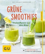 https://proveg.com/de/wp-content/uploads/sites/5/2018/10/cover_dobrovicova_guth_hickisch_gruene_smoothies.jpg