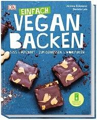 https://proveg.com/de/wp-content/uploads/sites/5/2018/10/cover_eckmeier_veganbacken.jpg