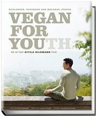 https://proveg.com/de/wp-content/uploads/sites/5/2018/10/cover_hildmann_youth.jpg