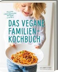 https://proveg.com/de/wp-content/uploads/sites/5/2018/10/cover_jasmin_hekmati_das_vegane_familienkochbuch_190.jpg
