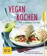 https://proveg.com/de/wp-content/uploads/sites/5/2018/10/cover_kintrup_vegankochen.jpg