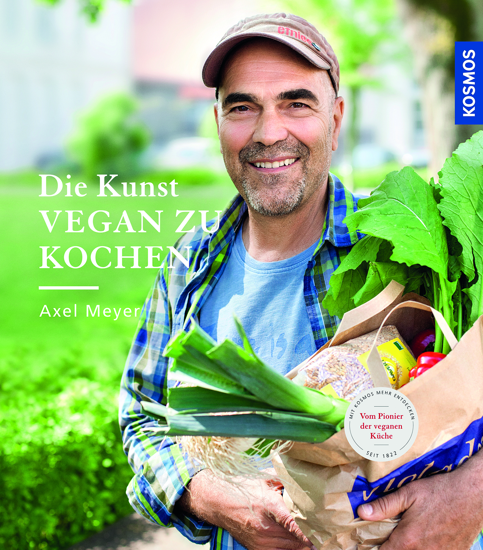 https://proveg.com/de/wp-content/uploads/sites/5/2018/10/cover_kunst_vegan_kochen.jpg
