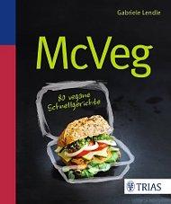 https://proveg.com/de/wp-content/uploads/sites/5/2018/10/cover_lendle_mcveg.jpg