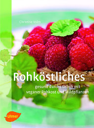 https://proveg.com/de/wp-content/uploads/sites/5/2018/10/cover_neu_rohkoestliches_190-1.jpeg