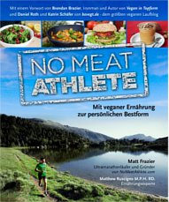 https://proveg.com/de/wp-content/uploads/sites/5/2018/10/cover_no_meat_athlete_190.jpg