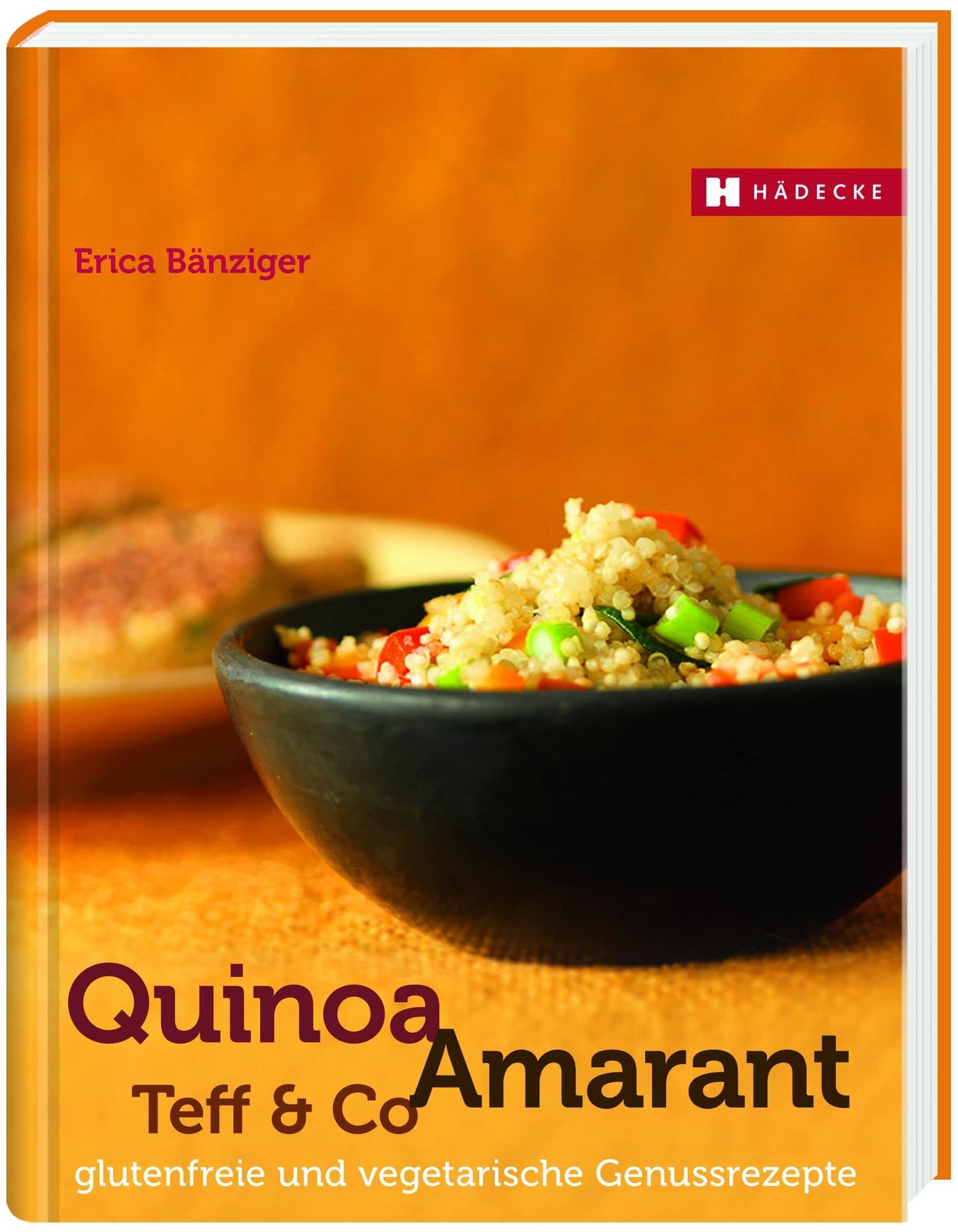 https://proveg.com/de/wp-content/uploads/sites/5/2018/10/cover_quinoa.jpg