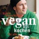 https://proveg.com/de/wp-content/uploads/sites/5/2018/10/cover_vegan_alle-150x150.jpg