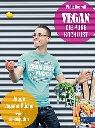 https://proveg.com/de/wp-content/uploads/sites/5/2018/10/cover_vegan_die_pure_kochlust.jpg