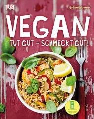 https://proveg.com/de/wp-content/uploads/sites/5/2018/10/cover_vegan_eckmeier.jpg