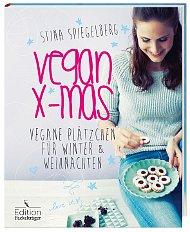 https://proveg.com/de/wp-content/uploads/sites/5/2018/10/cover_veganxmas_spiegelberg.jpg