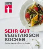 https://proveg.com/de/wp-content/uploads/sites/5/2018/10/cover_vegetarisch_kochen.jpg