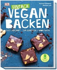 https://proveg.com/de/wp-content/uploads/sites/5/2018/10/einfach-vegan-backen_kochbuch_eckmeier_lais.jpg