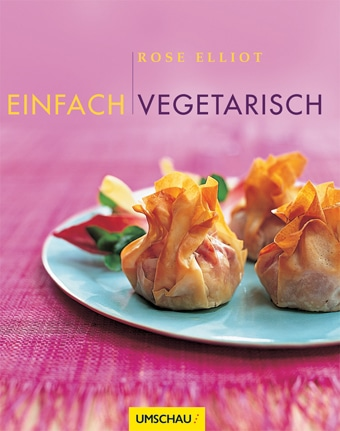 https://proveg.com/de/wp-content/uploads/sites/5/2018/10/einfach-vegetarisch.jpg