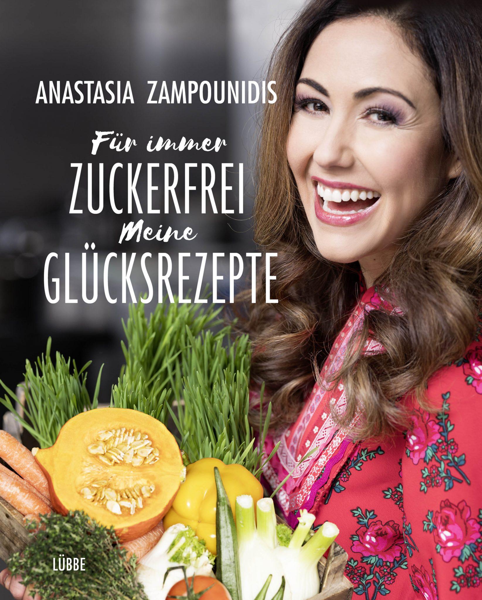 https://proveg.com/de/wp-content/uploads/sites/5/2018/10/fuer-immer-zuckerfrei-meine-gluecksre-org.jpg