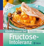 https://proveg.com/de/wp-content/uploads/sites/5/2018/10/koestlich_fructoseintoleranz.jpg