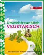 https://proveg.com/de/wp-content/uploads/sites/5/2018/10/umweltfreundlich-vegetarisch.jpg