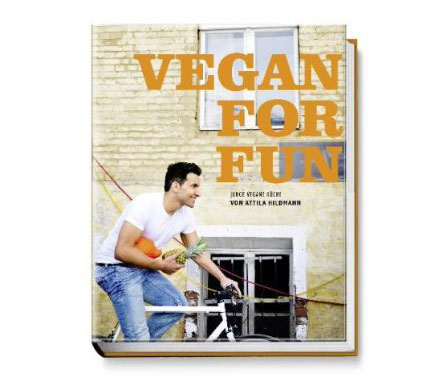https://proveg.com/de/wp-content/uploads/sites/5/2018/10/vebu_vegan_for_fun_kochbuch.jpg