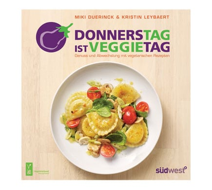 https://proveg.com/de/wp-content/uploads/sites/5/2018/10/vebu_veggie_tag_kochbuch-1.jpg
