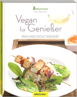 https://proveg.com/de/wp-content/uploads/sites/5/2018/10/vegan-für-genießer.jpg
