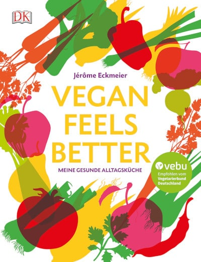 https://proveg.com/de/wp-content/uploads/sites/5/2018/10/vegan-feels-better-jerome-eckmeier.jpg