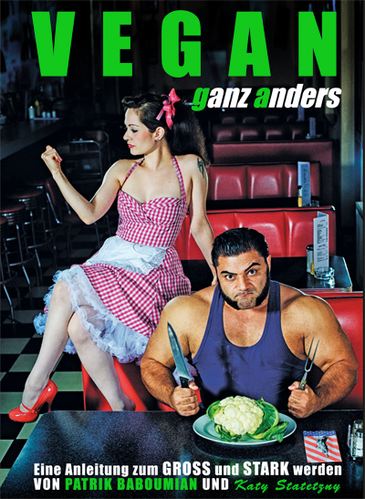 https://proveg.com/de/wp-content/uploads/sites/5/2018/10/vegan-ganz-anders-Cover.jpg