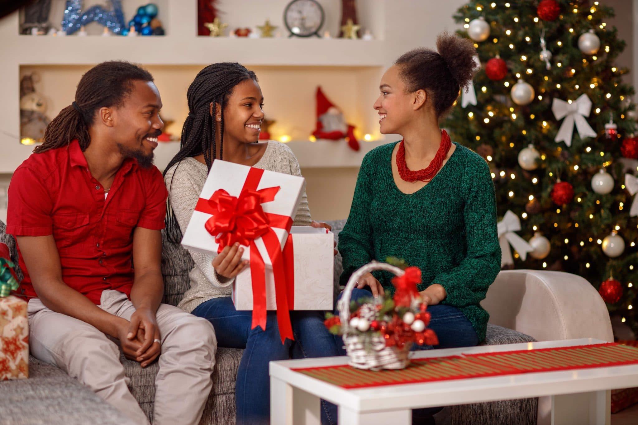 Alle Jahre wieder – Zeit für Veggie-Weihnachtsgeschenke - Proveg ...