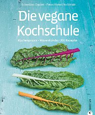 https://proveg.com/de/wp-content/uploads/sites/5/2018/11/Die-vegane-kochschule.jpg