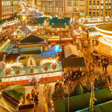 Bildquelle: S.Borisov / shutterstock.com
