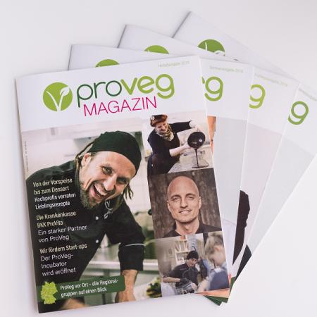 proveg-magazin-quadratisch