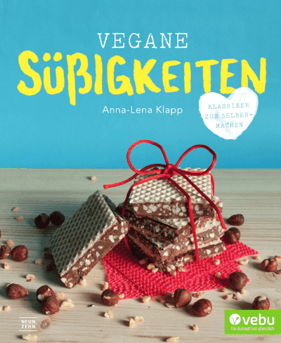 https://proveg.com/de/wp-content/uploads/sites/5/2019/03/Vegane-Süßigkeiten.png