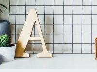 Design- & Medienagenturen