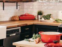 Küchen- & Gesundheitsprodukte